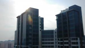One Oasis Residence - Macau