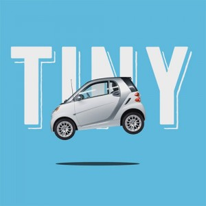OgilvyOne - SmartCar Tiny Treats Case Study