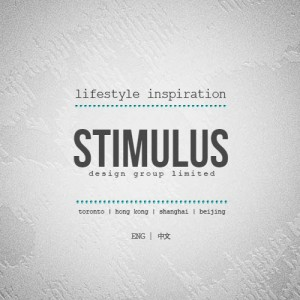 Stimulus Design Group Website